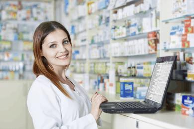 Farsi conoscere (anche) online: il farmacista è un potenziale influencer