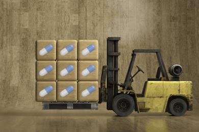 Il Covid accelera l'home delivery del farmaco: il nuovo servizio del network Valore salute