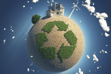 Bayer punta alla sostenibilità degli imballaggi per la farmacia con il progetto #Go Green