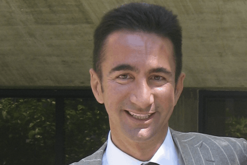 Lockdown: il farmacista riconosciuto come la figura principale nella gestione della cronicità