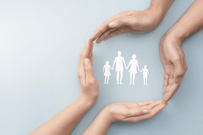 Quanto tengono gli italiani alla salute? Meno di molti cugini europei