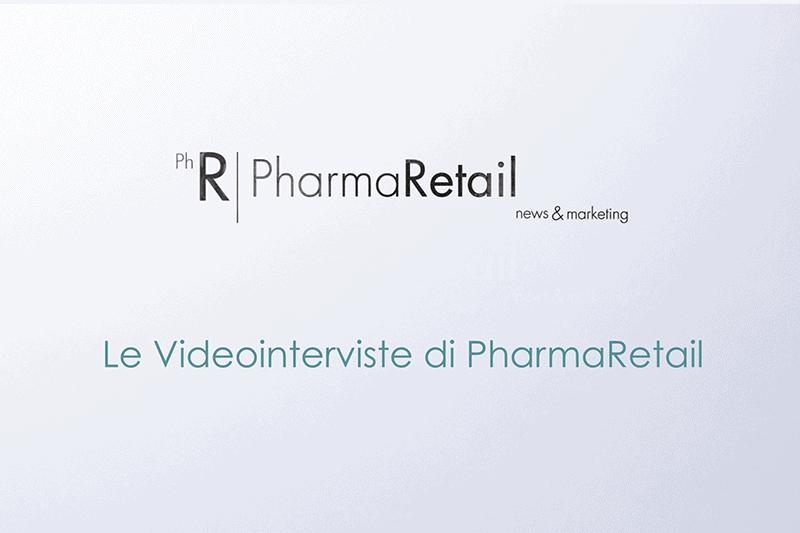 Il consiglio e il cross-selling in farmacia: le videointerviste di PharmaRetail