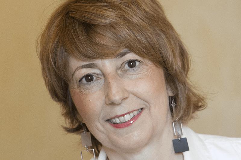 Integratori, una partnership per una corretta informazione scientifica: il commento di Maria Delfina Gandolfo
