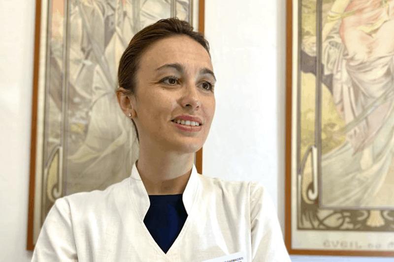 Giovani farmacisti, quali competenze per il futuro? Il nuovo progetto Fenagifar