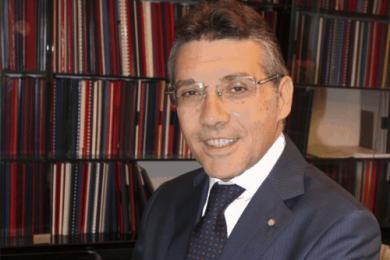 Omeopatia, nell'anno della pandemia gli italiani la scelgono: l'intervista a Giovanni Gorga