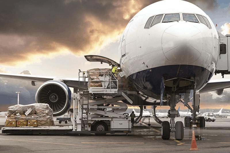 La pandemia e le nuove sfide per la logistica