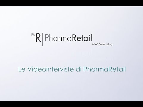 I dati NewLine RDM della farmacia nel primo trimestre 2021 commentati da Agostino Grignani