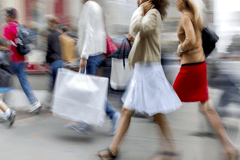 Cinque nuovi tipi di consumatori nati dalla pandemia e nel personal care l'interazione con il professionista rimane fondamentale