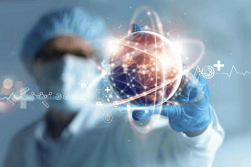 Nell'anno della pandemia, la popolazione mondiale si considera in salute, ma cambia il concetto di salute