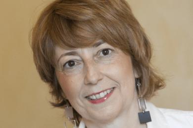 Federsalus spinge sulla ricerca scientifica: intervista a Madi Gandolfo