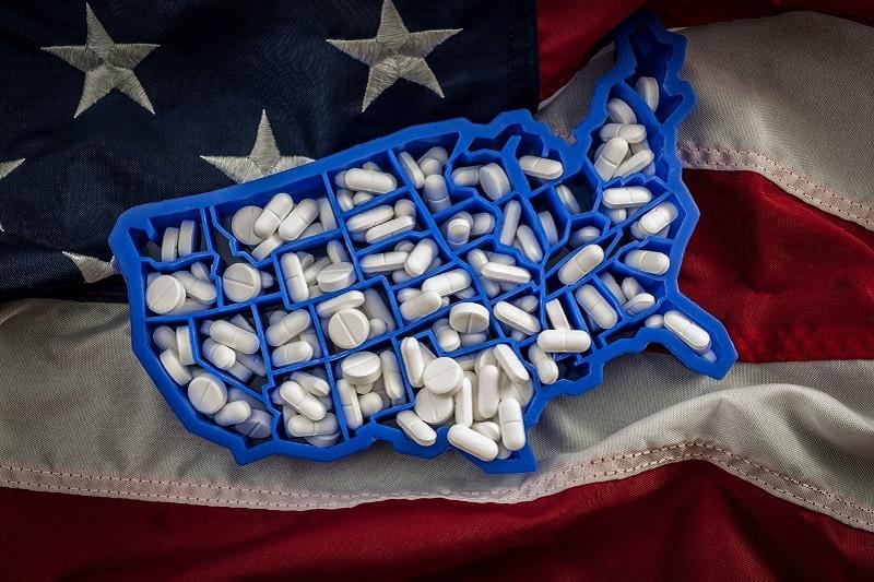 USA: le grandi catene della farmacia aumentano servizi e strategie per la comunità