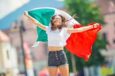 Gli italiani? Dopo la rivoluzione Covid, ottimisti, green e sempre più attenti alla salute: il rapporto Coop