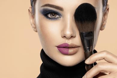 Cosmetica Italia: per la ripartenza servono internazionalizzazione, digitale e sostenibilità