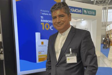 La farmacia di fronte alla sfida del digitale: strumenti ma soprattutto contenuti e formazione