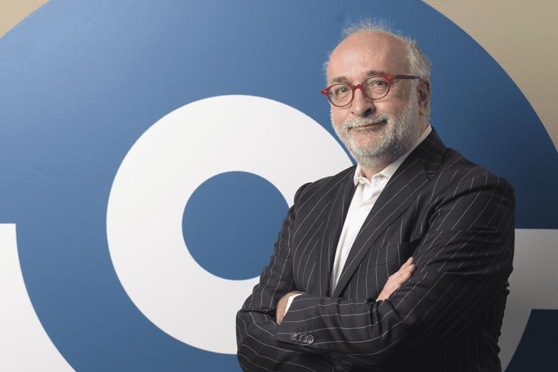 Premiare idee sostenibili: l'intervista a Stefano Fatelli, AD di Cantabria Labs Difa Cooper