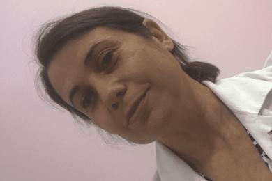 Green pass obbligatorio al lavoro, farmacie sotto pressione: l'opinione di una farmacista