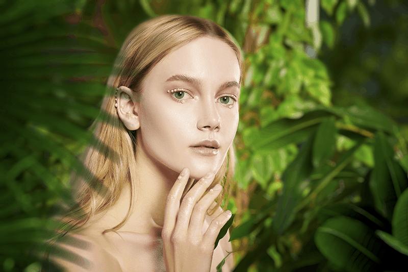 "I nuovi trend cosmetici:""cleanical"" e ""pharma-beauty"", ovvero green+safe"